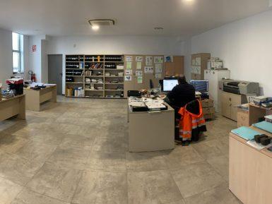 instalaciones2_Addas_400x300